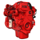 Dzinējs