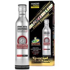 XADO MAXIMUM Twin Turbo