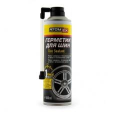 XADO Atomex Tire sealant