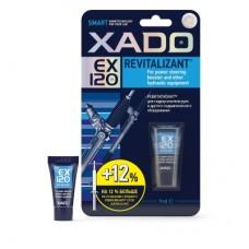 XADO Revitalizant EX120 for automatic transmissions (9ml)