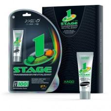 XADO Revitalizant 1 Stage Transmission