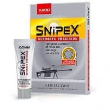 SNIPEX Revitalizant